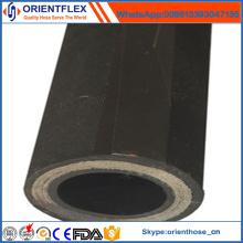 Hydraulischer Gummischlauch SAE100 R13 / SAE 100 R13 / SAE 100r13