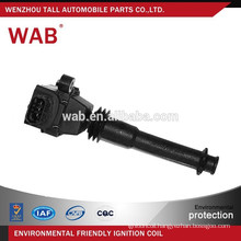 China manufacture Supplier oem 46467542 high performance best ignition coil