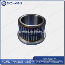 Genuine Transit Mainshaft 3RD Gear Needle Bearing YC1R 7M037 AA