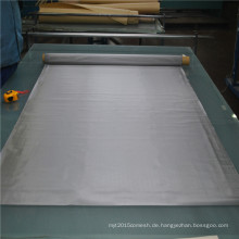 Tinte für Edelstahlgewebe Siebdruck Drahtgeflecht
