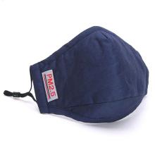 Breathable Anti-Fog Dust Cotton Mask Pm2.5 Mask