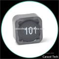 FCDH0704-3R9 En Gros 1uh-1mH Smd Bobine Inductance Inductance Pour Convertisseur DC-DC