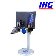 Podadora de lazo para cinturón de jeans Energía neumática industrial