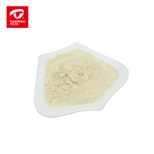 Raw horseradish powder with factory directly price