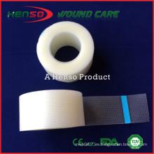 HENSO impermeable médica adhesivo adhesivo PE cinta