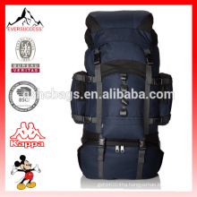 Sport waterproof Climbing mountaineering bag Hiking backpack