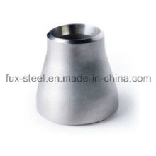 Carbon Steel Seamless Fittings (ASTM, DIN, JIS, GOST, GB)