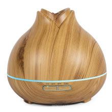 400ml Ultrasonic Aroma Essential Oil Diffuser