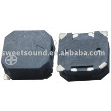 SMD Magnetic Buzzer , surface mounted buzzer