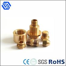 Made in China Möbel Joint Connector Schrauben Messing Stahlbolzen und Mutter