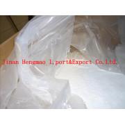 Diantimony Trioxide 99.9%, 99.8%, 99.5%