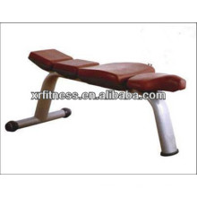 Gym Equipment prices bench for benching press for sale