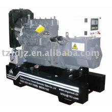 Generador diesel de 24KW Weifang Huafeng