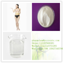 Sex Enhancer Raw Material Avodart 164656-23-9