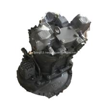 Hitachi ZX330-3 Hydraulic Pump Hpv145 Main Pump