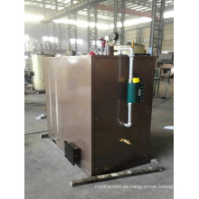 Caldera de vapor eléctrica Tamaño de Ldr0.1-0.7