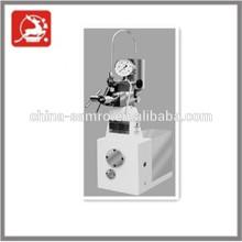 Homogénéisateur de laboratoire SRH60-70 à vendre