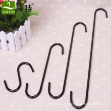 stainless steel S shaped hanger