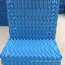 Pacote de torre de resfriamento preenche a primeira escolha de melhor preço de alta qualidade