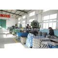 A & F Lager Fabrik liefern Pendelkugellager 1218 Mt 2218 Mt 1318 Mt 2318 Mt 1219 Mt 2219 Mt 1319 Mt 2319 Mt