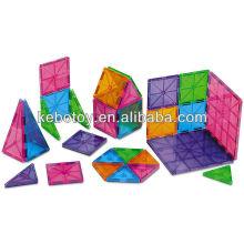 Ímã dos brinquedos educacionais