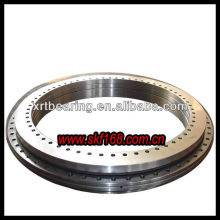 Slewing Bearing 013.30.1000
