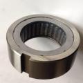 one way bearing DC5476 clutch bearing price