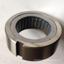 one way bearing DC5476 clutch bearing