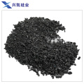 Petroleum coke or coal for Silicon carbide