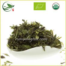 Chá Branco de Peônia Orgânica da Primavera