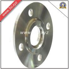 ASME Stainless Steel Socket Welding Flange (YZF-E360)