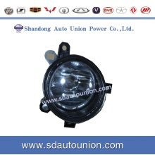 Greatwall Right Front Fog Light Assy
