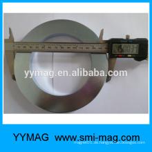 N52 Magnet großer Ringmagnet