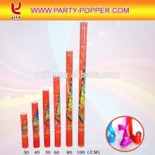 Konfetti Party Poppers
