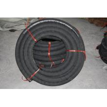 Sand Blast Rubber Hose for Exporting-Ruiboer 2012