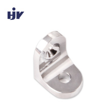 Customized zinc alloy die casting hardware parts