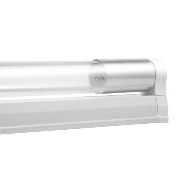 Chinese manufacture 254nm UVC wavelength T5 led UVC induction sterilization tube