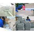 Wholesale bedsore mattress manufacturer from china