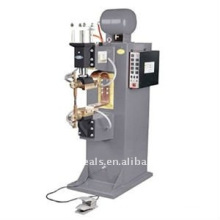 Point Welding Machine for DJG