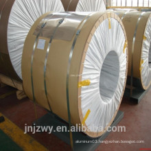 China supplier aluminum coil