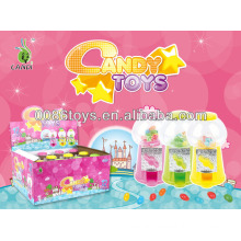 candy machine candy toys