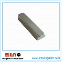 NdFeB Neodym Magnet für Motor Generator