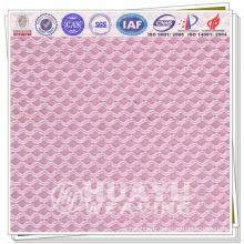 YT-1062,3d tissu de maille de meuble