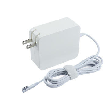 محول شاحن AC 45 وات L-Tip for Macbook Air