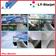Banner imprimível laminado (Flex Banner)