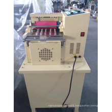 Nylon Webbing Cutting Machine