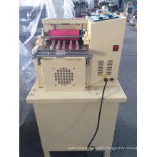 Nylon Webbing Cutting Machine