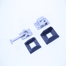 Door Holders by sets 06303132IN