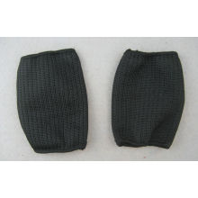 Manga de muñeca de protección de nivel 5 resistente al corte de alambre de acero - 2360
