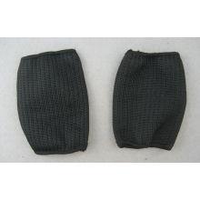 Manchon de protection résistant à la coupure de niveau 5 en acier inoxydable - 2360